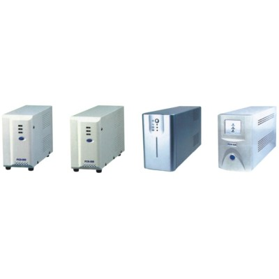 Power Supply PCD-500