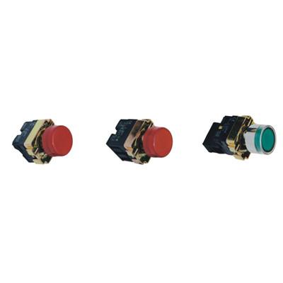 Push Button XB2-BV64