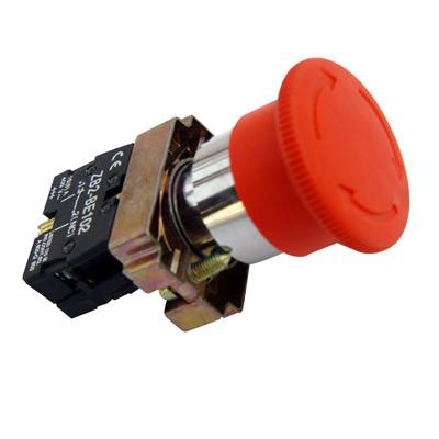 Push Button AXB2-BS542