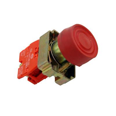 Push Button AXB2-BP42