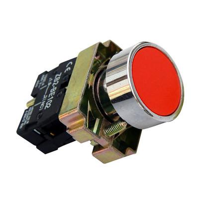 Push Button-AXB2-BA42