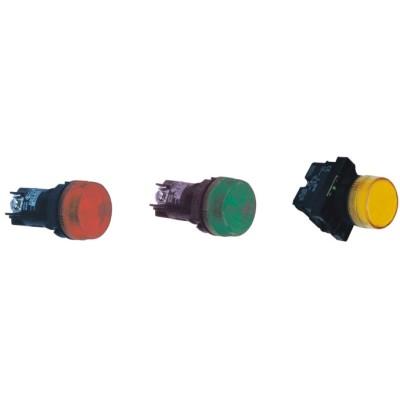 Push Button XB2-EV164  XB2-EV65