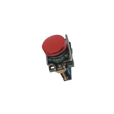 Push Button-XB4-BV64