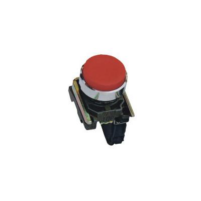 Push Button-XB4-BL42