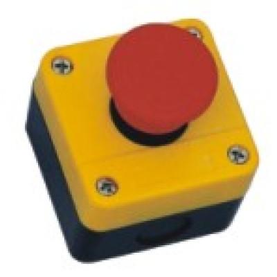 Push Button-XAL-J174