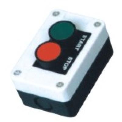 Push Button-XAL-B211H29