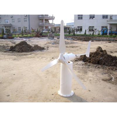 Wind Power Generation-JD-300W