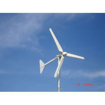 Wind Power Generation-JD-500W