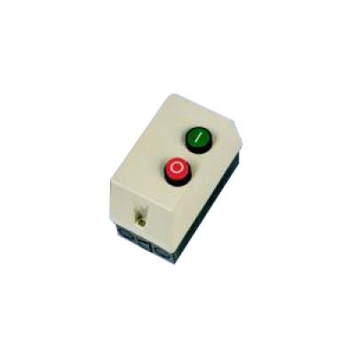 Switch Series-LE1-D