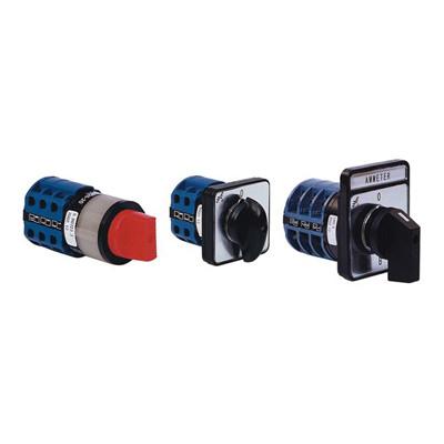 Switch Series-LW26