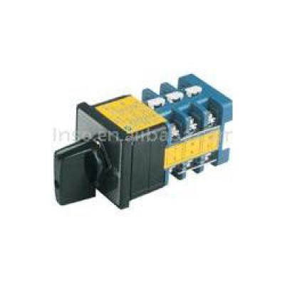 Switch Series-LW15