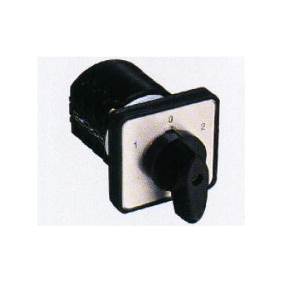 Switch Series-LW8