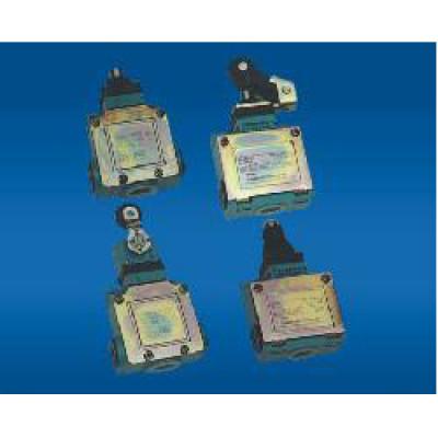 Switch Series  XCK-M110