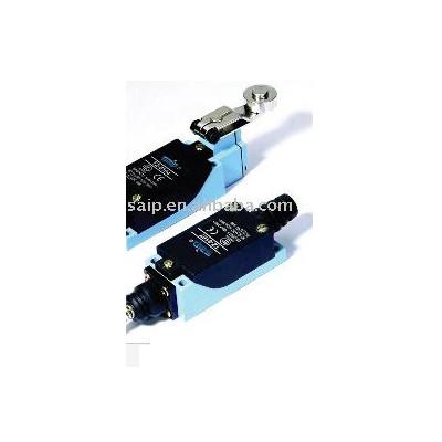 Switch Series-TZ-8