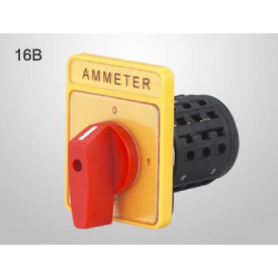 Switch Series SA16-A-B