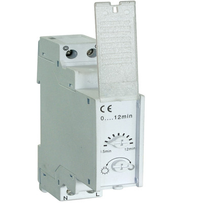 Staircase Switch JDS01 Series