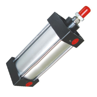 sc air cylinder