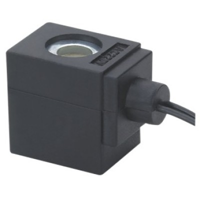 pnumatic solenoid valve coil