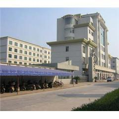 Zhejiang cavalier Motion Apparatus Co. Ltd.