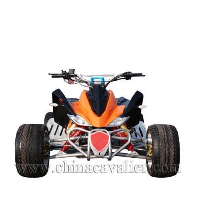150CC RACING   CAST05-150CC