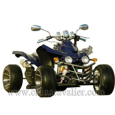 Racing  ATV 250cc