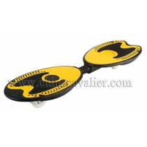 Rocking Skateboard CABOARD-2