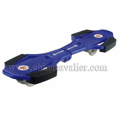 Flying Skateboard CABOARD-3