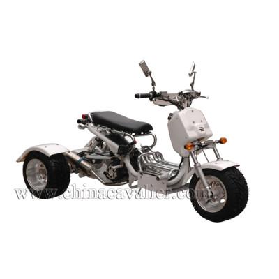 TrikeCATR01-150CC