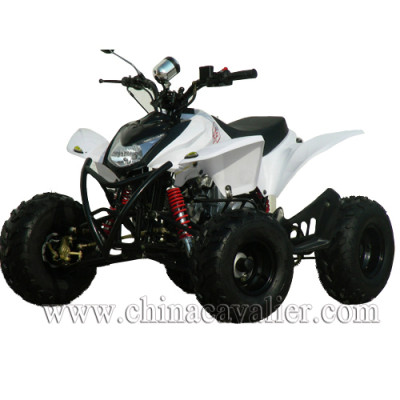 ATV OFF LOAD 90CC  CAST02-90CC