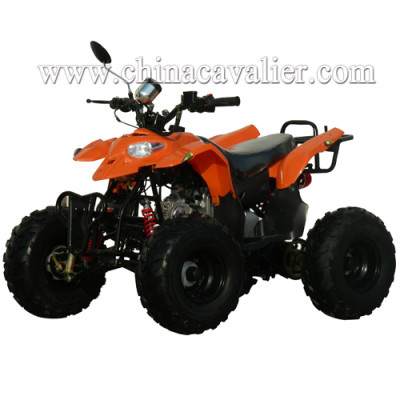All Terrain Vehicle    CAST05-70CC