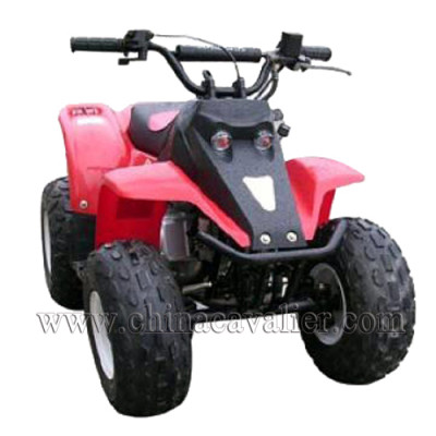 ATV 110CC   CAST06-70CC/90CC/110CC