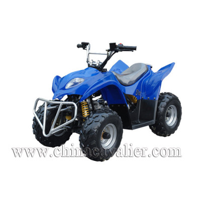 KIDS ATV   CAST08-70CC/90CC/110CC