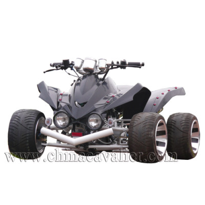 NEW RACING ATV/QUAD  CAST01-110CC