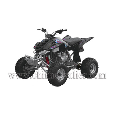 250CC SPORT ATV   CAST01-250CC