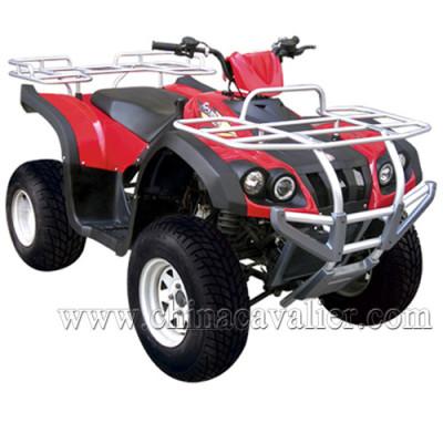 260CC CVT ATV  CAST01-260CC