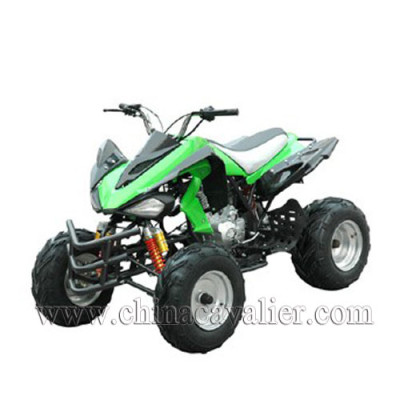 150CC NEW ATV   CAST02-150C