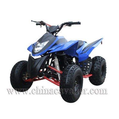 CHINA ATV 200CC ATV CAST02-200CC