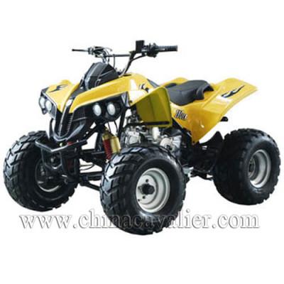 NEW KAWASAKI ATV   CAST03-110CC