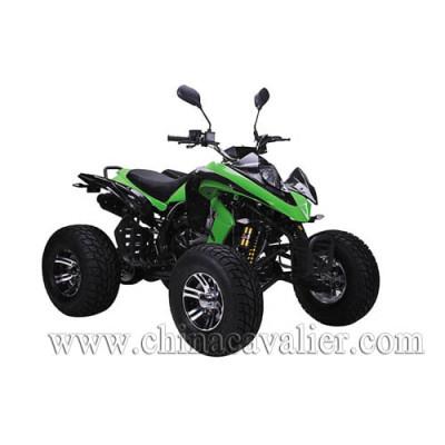 250CC ATV   CAST03-250CC