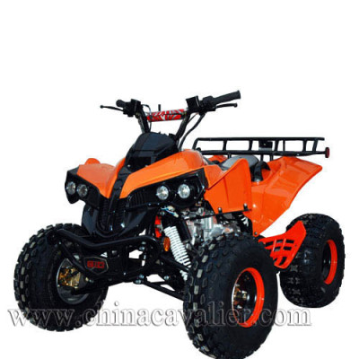 NEW 110CC ATV   CAST05-110CC