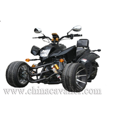 EEC 250CC 3 WHEEL ATV   CAST06-250CC