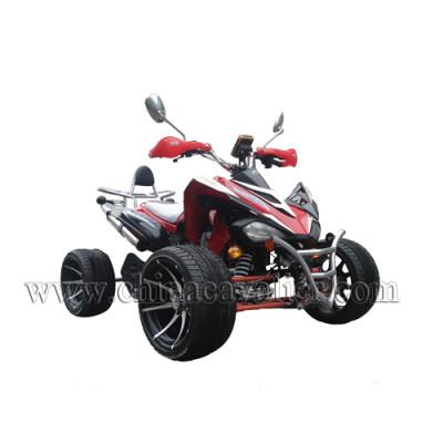 250CC ATV   CAST07-250CC