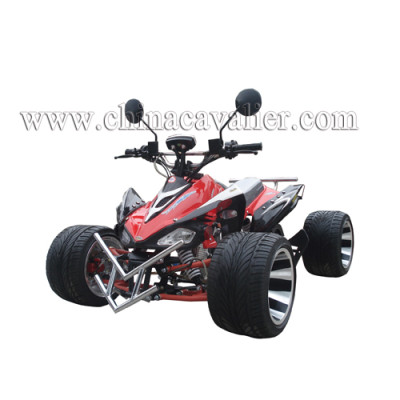 KIDS ATV   CAST09-110CC