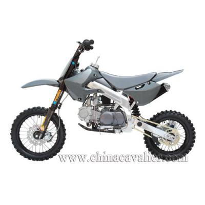 125CC dirt Bike  CADT01-125CC