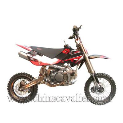 Yamaha 150cc dirt bike CADT01-150CC