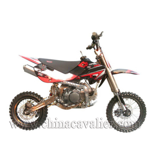 Dirt Bikes Yamaha 150 For Sale Yamaha cc di