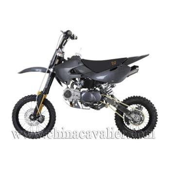 Dirt bike CADT02-160CC