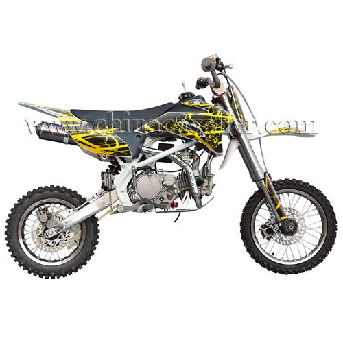 pictures of 150cc dirt bike off road dirt bike photo image. Black Bedroom Furniture Sets. Home Design Ideas