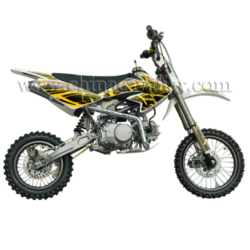 ktm dirt bike 125cc ktm dirt bike dirt bike zhejiang. Black Bedroom Furniture Sets. Home Design Ideas