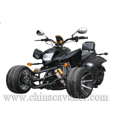 EEC 250cc atv   CAST06-250CC